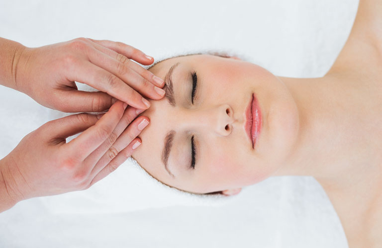Welcome. facial-reflexology-fw